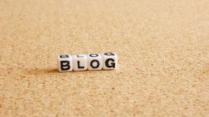 2018年からの旅行ブログ始め方、初心者でも最速でブログを収益化する方法